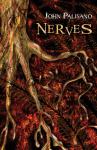 John Palisano's Nerves