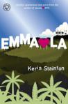Keris Stainton's Emma Hearts LA